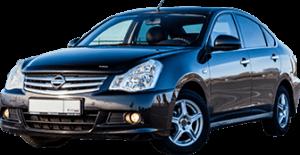 авто напрокат на свадьбу в Симферополе